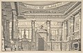Design for an Egyptian-style Interior MET DP804663.jpg