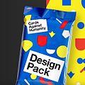 Designpack.jpg