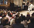 Desmond Tutu's children's sermon.jpg
