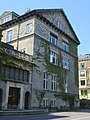 Det Grå Hus, Carlsberg 02.jpg