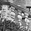 Detail balustrade hoofdgebouw - 's-Heerenberg - 20105771 - RCE.jpg