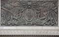 "Detail in the interior of the Capitol building ""El Capitolio,"" Havana, Cuba LCCN2010638625.tif"