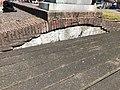 Detail van de overwelving Woerdersluis.jpg