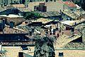 Detalles de la Catedral de Huesca 3.jpg