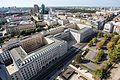 Detlev-Rohwedder-Haus Luftaufnahme.jpg