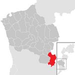 German Schützen-Eisenberg in the district of OW.png
