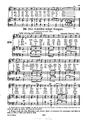 Deutscher Liederschatz (Erk) III 023.png