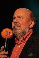 Deutsches Jazzfestival 2013 - Peter Kemper - 03.JPG