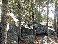 Devils Hole National Monument (34631239310).jpg