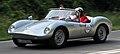 Devin Porsche D (1959) Solitude Revival 2019 IMG 1809.jpg