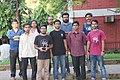 Dhaka Wikipedia Meetup, August 2018 (2).jpg