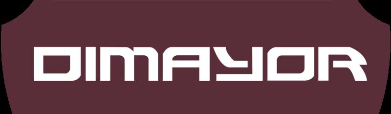 File:DiMayor logo.png - Wikimedia Commons