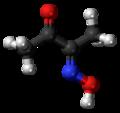 Diacetyl-monooxime-3D-balls.png