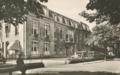 Diaconessenhuis Leiden 1935.PNG