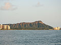 Diamond Head Shot (44).jpg