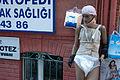 Diaper Mannequin (3654327579).jpg