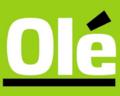Diario ole logo.png