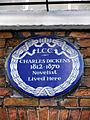 Dickens-charles.jpg