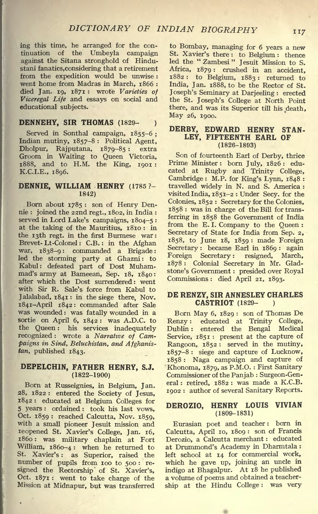 Henry louis vivian derozio pdf viewer