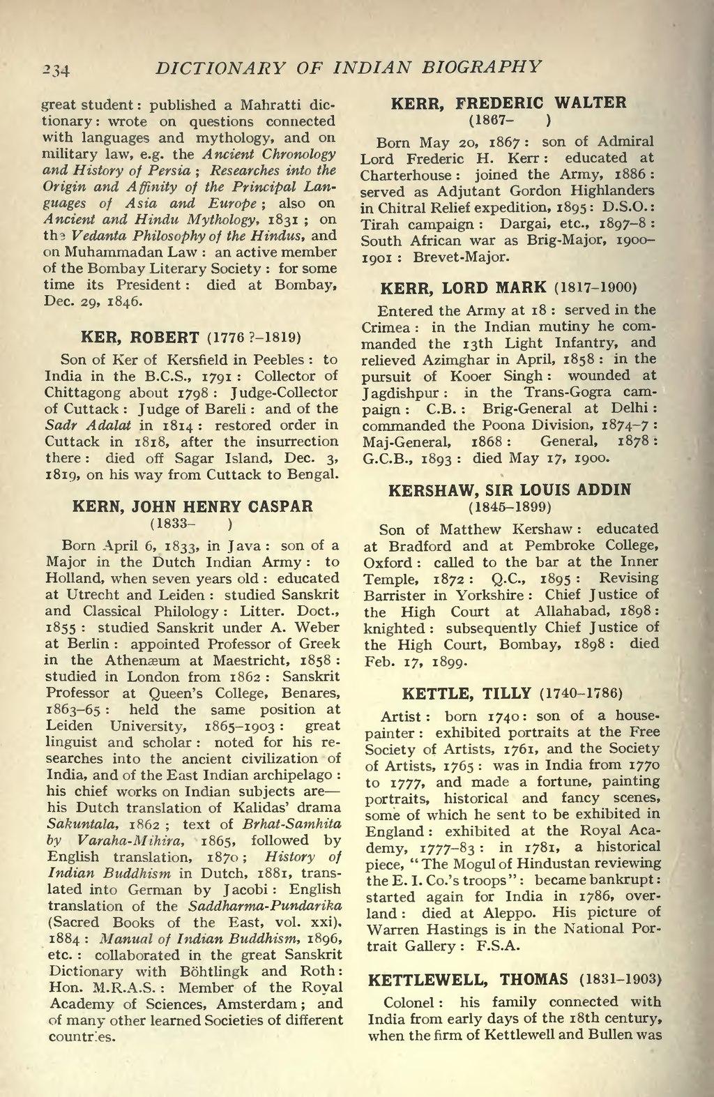warren buffett biography in hindi pdf free download