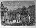 Die Gartenlaube (1868) b 012.jpg