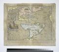 Die Neuwen Inseln so hinder Hispanica gegen Orient bey dem Landt Indie ligen. NYPL434937.tiff