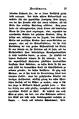 Die deutschen Schriftstellerinnen (Schindel) III 037.png