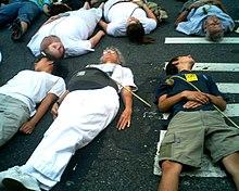 Die in Casualties.jpg