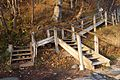 Die untere Treppe am Königsstuhl.jpg