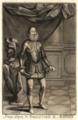 Diego Lopez de Sousa 2.º Conde de Miranda (Theatro histórico, genealógico, y panegyrico; erigido a la inmortalidad de la Excelentíssima Casa de Sousa, 1694).png