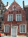 Diephuis (1580), Beenhouwerstraat 16, Brugge.JPG