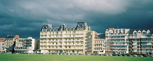 Dieppe Seine Maritime Wikipedia