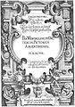 Dietterlin Architectura frontispice 3e livre.jpg