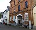 Diez Altstadtstrasse Warenlager Cäpt'nFlint.jpg