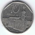Diez centavos cubanos 01.png
