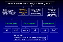 pulmonary hypertension guidelines 2017 pdf