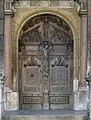 Dijon - Palais du Parlement.jpg