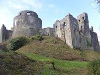 Dinefwr Castle (30551882917).jpg