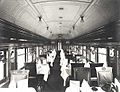 Dining carriage (2754347237).jpg