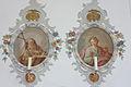 Dinkelscherben St. Anna Apostel 429.JPG