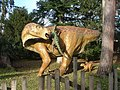 Dinosaurier Museum von Holzmaden - panoramio.jpg