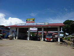 Diplahan Integrated Bus Terminal.JPG