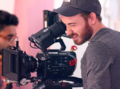 Director of Photography.png