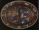 Dish- The Destruction of the Hosts of Pharaoh MET sf-rlc-1975-1-1232.jpg