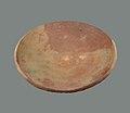 Dish from Tutankhamun's Embalming Cache MET VS09.184.23A.jpeg