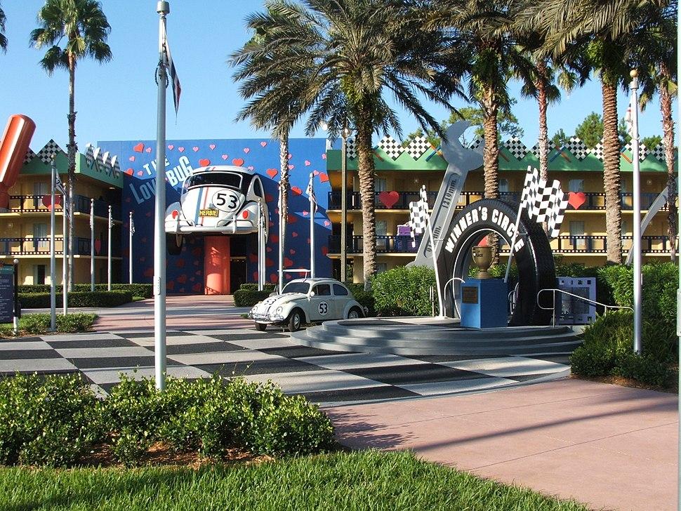Disney%27s All-Star Movies Resort 05