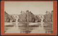 Distant view of Passaic Falls, from Robert N. Dennis collection of stereoscopic views.png