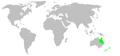 Distribution.periegopidae.1.png