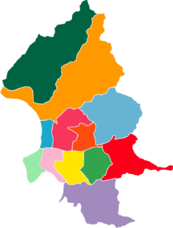Districts of Taipei-Taiwan.png