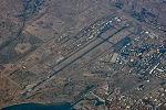 Djibouti-Ambouli International Airport Onyshchenko.jpg